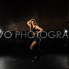 0265-Body Movin Dance