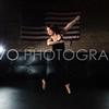 0627-Body Movin Dance