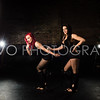 0482-Body Movin Dance