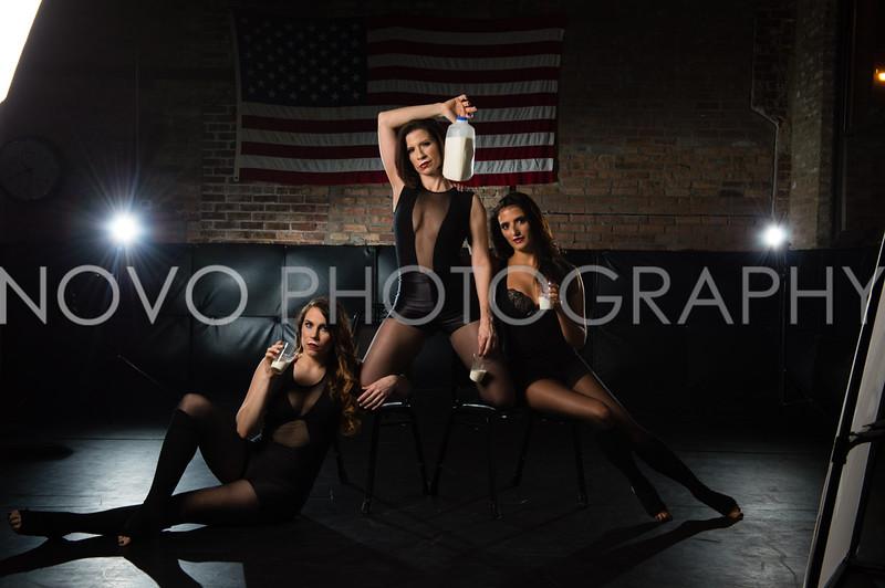 0744-Body Movin Dance