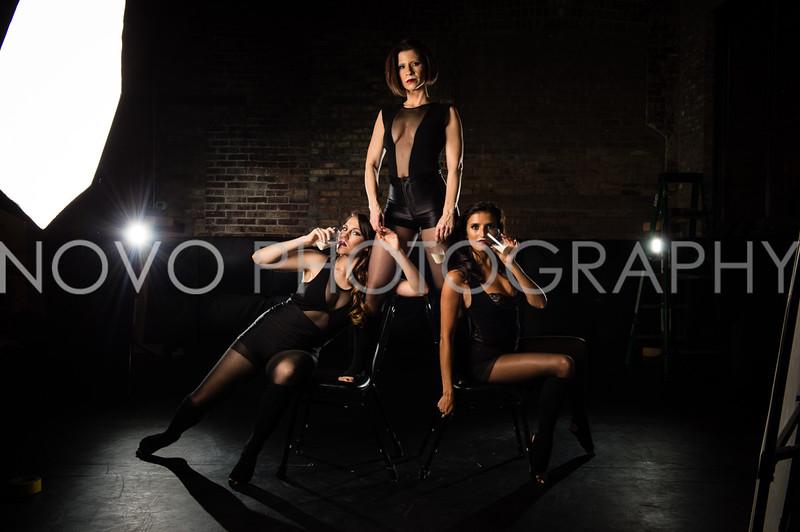 0548-Body Movin Dance