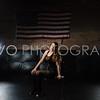 0662-Body Movin Dance