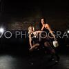 0464-Body Movin Dance