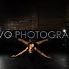 0202-Body Movin Dance