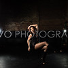 0273-Body Movin Dance