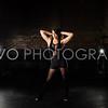 0152-Body Movin Dance