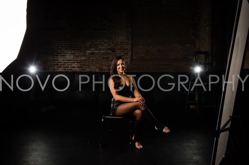 0022-Body Movin Dance