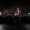 0128-Body Movin Dance