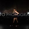0060-Body Movin Dance