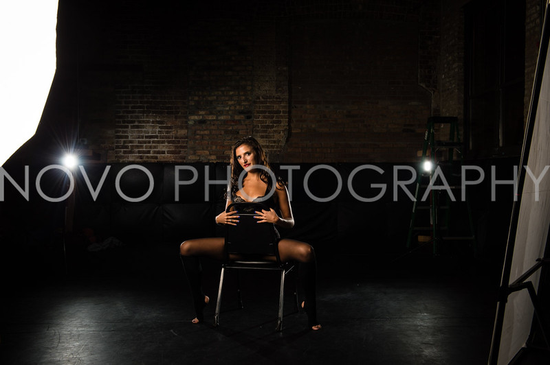 0112-Body Movin Dance