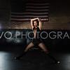 0704-Body Movin Dance