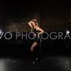 0267-Body Movin Dance