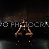0194-Body Movin Dance