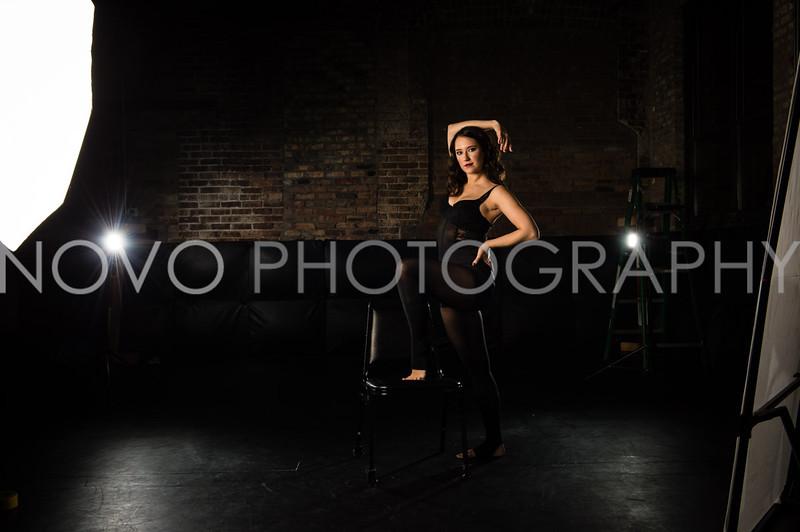 0237-Body Movin Dance