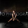 0289-Body Movin Dance