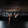 0691-Body Movin Dance
