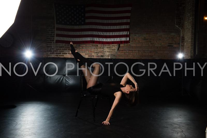 0684-Body Movin Dance