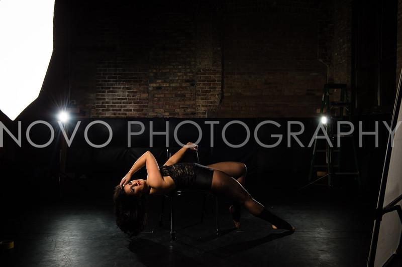 0217-Body Movin Dance
