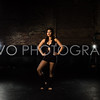 0188-Body Movin Dance