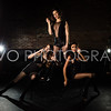 0535-Body Movin Dance