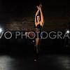 0402-Body Movin Dance