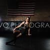 0670-Body Movin Dance