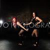 0484-Body Movin Dance