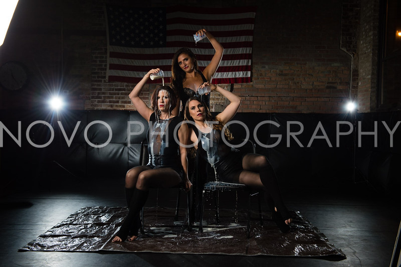 0829-Body Movin Dance