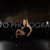 0319-Body Movin Dance