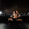 0443-Body Movin Dance