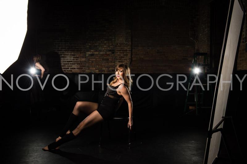 0050-Body Movin Dance