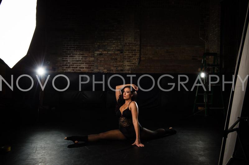 0414-Body Movin Dance