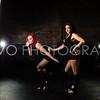 0488-Body Movin Dance