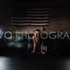 0642-Body Movin Dance