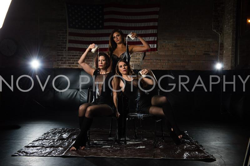 0821-Body Movin Dance