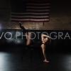 0674-Body Movin Dance