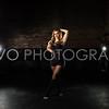 0270-Body Movin Dance