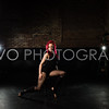 0346-Body Movin Dance
