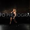 0323-Body Movin Dance