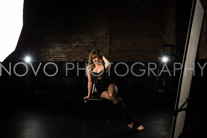 0045-Body Movin Dance