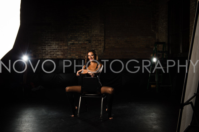 0107-Body Movin Dance