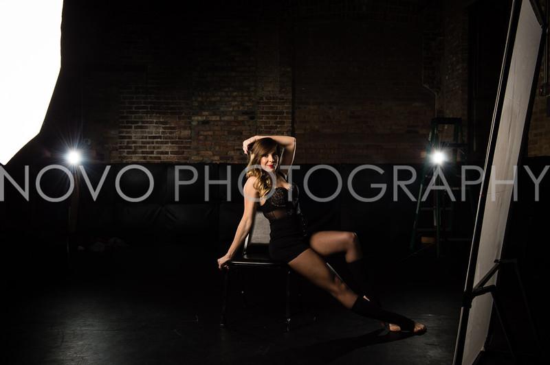 0047-Body Movin Dance