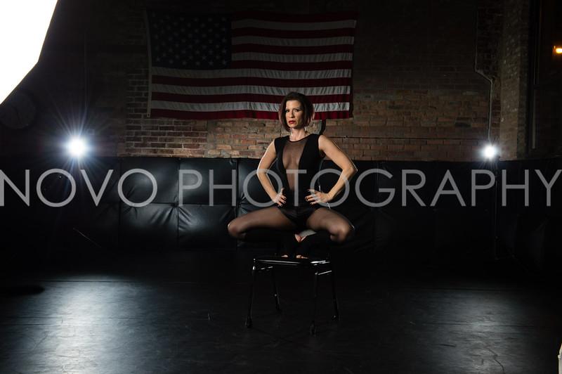 0715-Body Movin Dance