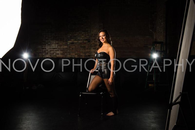 0034-Body Movin Dance