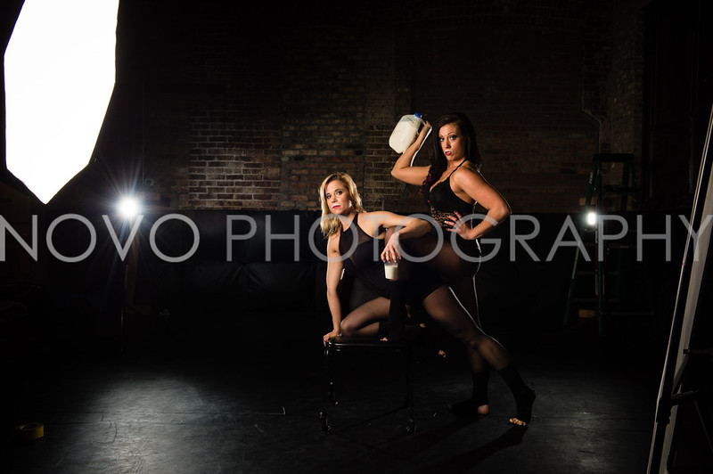 0455-Body Movin Dance