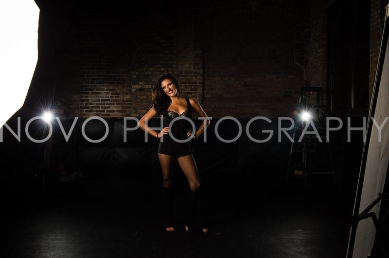0093-Body Movin Dance