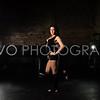 0164-Body Movin Dance
