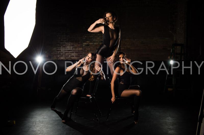 0502-Body Movin Dance