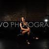 0024-Body Movin Dance