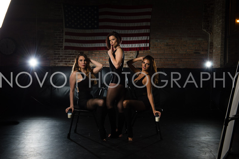 0788-Body Movin Dance